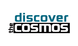 DISCOVER THE COSMOS